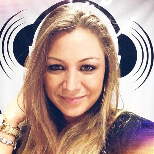 Marina Seganfredo