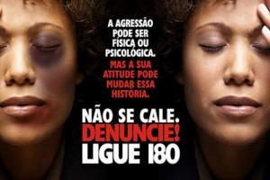 Lei Maria da Penha: agressor pode ser tirado de casa sem decisão judicial