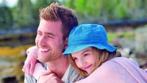 (28 de agosto de 2018, às 13h00) Filme ''O que de verdade importa'' será lançado em setembro