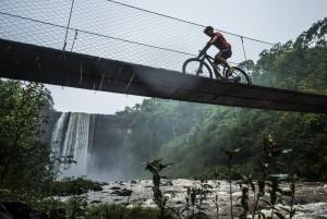 (24-de-agosto-de-2018 às 17h00) Costa Rica é a cidade para quem gosta de turismo de aventura