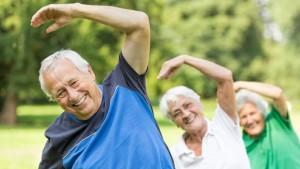 Câmara aprova R$ 160 milhões para instituições que abrigam idosos
